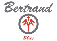 Bertrand Shoes